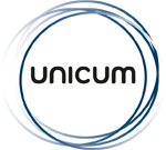 Unicum Lekstroom